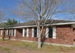 Foreclosed Home in Odem 78370 5330 COUNTY ROAD 1653 - Property ID: 4310155