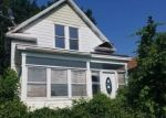 Foreclosed Home in Albany 12209 32 HOFFMAN AVE - Property ID: 4310164