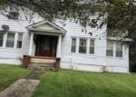 Foreclosed Home in Albany 12203 1427 WESTERN AVE - Property ID: 4310168