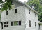 Foreclosed Home in Fredonia 14063 9554 ROUTE 60 - Property ID: 4310186