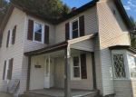 Foreclosed Home in Sidney 13838 5 CHESTNUT ST - Property ID: 4310191