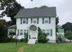 Foreclosed Home in Poughkeepsie 12603 2 WILBUR BLVD - Property ID: 4310194