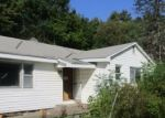 Foreclosed Home in Cairo 12413 321 ROOSEVELT AVE - Property ID: 4310211