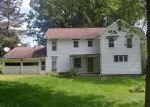 Foreclosed Home in Wayland 14572 7769 WETMORE RD - Property ID: 4310220