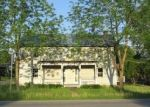 Foreclosed Home in Fort Plain 13339 37 W MAIN ST - Property ID: 4310226
