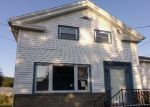 Foreclosed Home in Avoca 14809 26 S MAPLE AVE - Property ID: 4310412