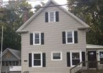 Foreclosed Home in Wayland 14572 116 S LACKAWANNA ST - Property ID: 4310413