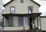 Foreclosed Home in Hudson Falls 12839 12 PENDER ST # 14 - Property ID: 4310469