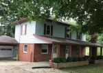 Foreclosed Home in Carrollton 44615 3490 STEUBENVILLE RD SE - Property ID: 4310499