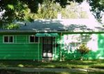 Foreclosed Home in Cleveland 44112 1993 ROOKWOOD RD - Property ID: 4310505