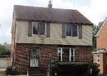 Foreclosed Home in Cleveland 44128 16616 GLENDALE AVE - Property ID: 4310507