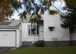 Foreclosed Home in Cleveland 44128 16903 HARVARD AVE - Property ID: 4310508