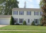 Foreclosed Home in North Olmsted 44070 29881 WESTMINSTER DR - Property ID: 4310510