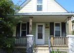 Foreclosed Home in Lorain 44052 1846 LONG AVE - Property ID: 4310542