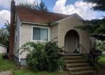 Foreclosed Home in Elyria 44035 41470 ELMWOOD ST - Property ID: 4310546