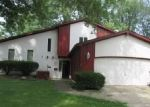 Foreclosed Home in Elyria 44035 928 HOWARD ST - Property ID: 4310547