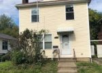 Foreclosed Home in Elyria 44035 429 10TH ST - Property ID: 4310548