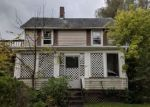 Foreclosed Home in Oberlin 44074 213 SUMNER ST - Property ID: 4310549