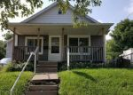 Foreclosed Home in Toledo 43605 1366 UTAH ST - Property ID: 4310551