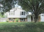Foreclosed Home in Toledo 43611 5222 BROPHY DR - Property ID: 4310555