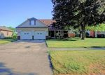 Foreclosed Home in Rossford 43460 103 HOMESTEAD DR - Property ID: 4310590