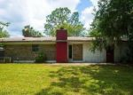 Foreclosed Home in Jacksonville 32221 7851 SPANISH OAKS DR - Property ID: 4311410