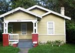 Foreclosed Home in Jacksonville 32205 671 BRIDAL AVE - Property ID: 4311411