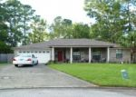 Foreclosed Home in Jacksonville 32216 7819 BRIDGEVIEW PL - Property ID: 4311412