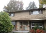 Foreclosed Home in Seattle 98198 1428 S 275TH PL - Property ID: 4311572