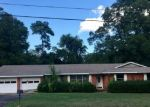 Foreclosed Home in Longview 75601 511 E FAIRMONT ST - Property ID: 4311609