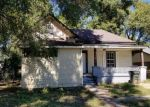 Foreclosed Home in Tuscaloosa 35401 2814 17TH ST - Property ID: 4311613