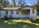 Foreclosed Home in Burlington 27217 5114 GEORGE MILES RD - Property ID: 4311629