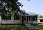Foreclosed Home in Burlington 27217 4588 PENNLAWN TRL - Property ID: 4311630