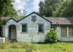 Foreclosed Home in Marshall 75670 330 PINEHURST DR - Property ID: 4311644