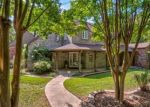 Foreclosed Home in Tyler 75703 17190 COUNTY ROAD 1204 - Property ID: 4311654
