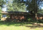 Foreclosed Home in Lexington 27295 4225 ENTERPRISE RD - Property ID: 4311684