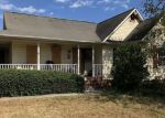 Foreclosed Home in Boiling Springs 29316 109 WONDERBERRY CT - Property ID: 4311730