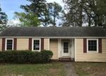 Foreclosed Home in Wilmington 28405 518 N 23RD ST - Property ID: 4311739