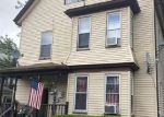 Foreclosed Home in Lynn 1902 82 GRANT ST - Property ID: 4311789