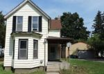 Foreclosed Home in Genoa 60135 105 E MAIN ST - Property ID: 4312074