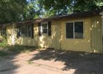 Foreclosed Home in Dekalb 60115 128 HOME DR - Property ID: 4312075