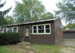 Foreclosed Home in Sandwich 60548 1112 E 6TH ST - Property ID: 4312076