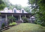 Foreclosed Home in Waynesville 28786 194 RAMP PATCH LN - Property ID: 4312165