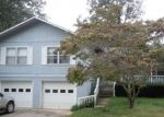 Foreclosed Home in Clyde 28721 238 POPLAR DR - Property ID: 4312166