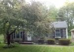 Foreclosed Home in Clayville 2815 102 KNIGHT HILL RD - Property ID: 4312180