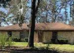 Foreclosed Home in Hallsville 75650 10154 FM 968 W - Property ID: 4312240