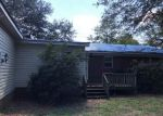 Foreclosed Home in Kenly 27542 7095 HINNANT EDGERTON RD - Property ID: 4312293