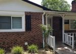 Foreclosed Home in Benson 27504 102 NORRIS LN - Property ID: 4312294