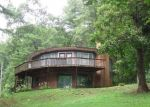 Foreclosed Home in Lenoir 28645 1131 BROCKMORE DR - Property ID: 4312311