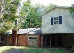 Foreclosed Home in Lenoir 28645 1873 GREASY CREEK RD - Property ID: 4312312